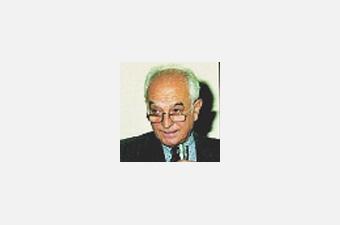 Emilio Marozzi