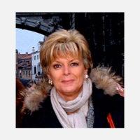 Elisabetta Bertol