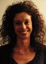 Sabina Strano Rossi